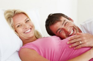 Excellent Ways to Increase the Chances of Conception