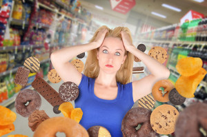 Metabolic Syndrome: Healthy Living at Any Size?